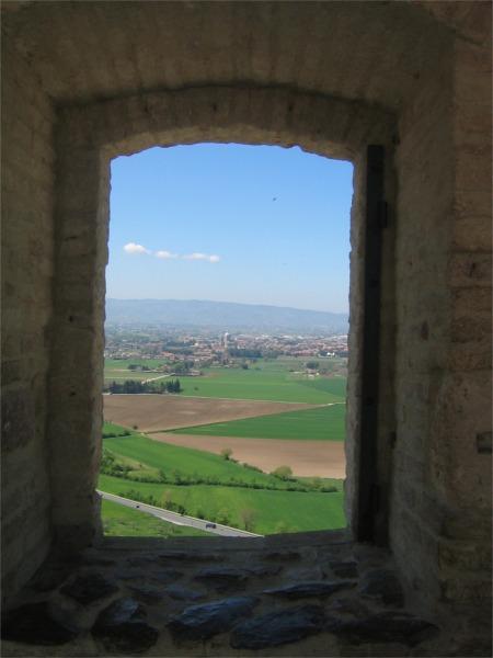 finestre particolari forum natura mediterraneo forum