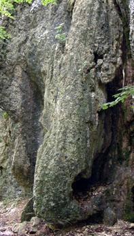 La Valle di Canneto (FR) Parco Nazionale D''Abruzzo