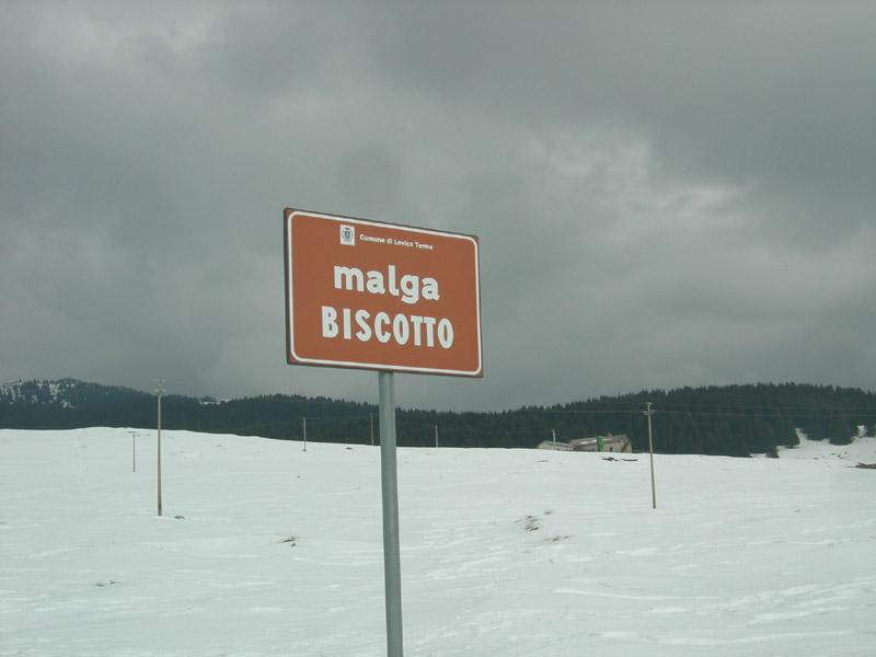 Malghe d''Italia..........