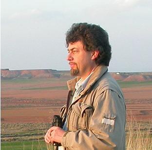 L''Okkione intervista Armando Gariboldi
