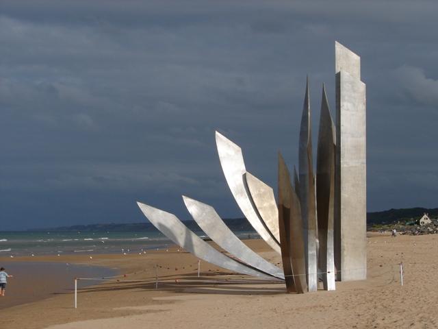 Theba pisana accoppiamento Normandia