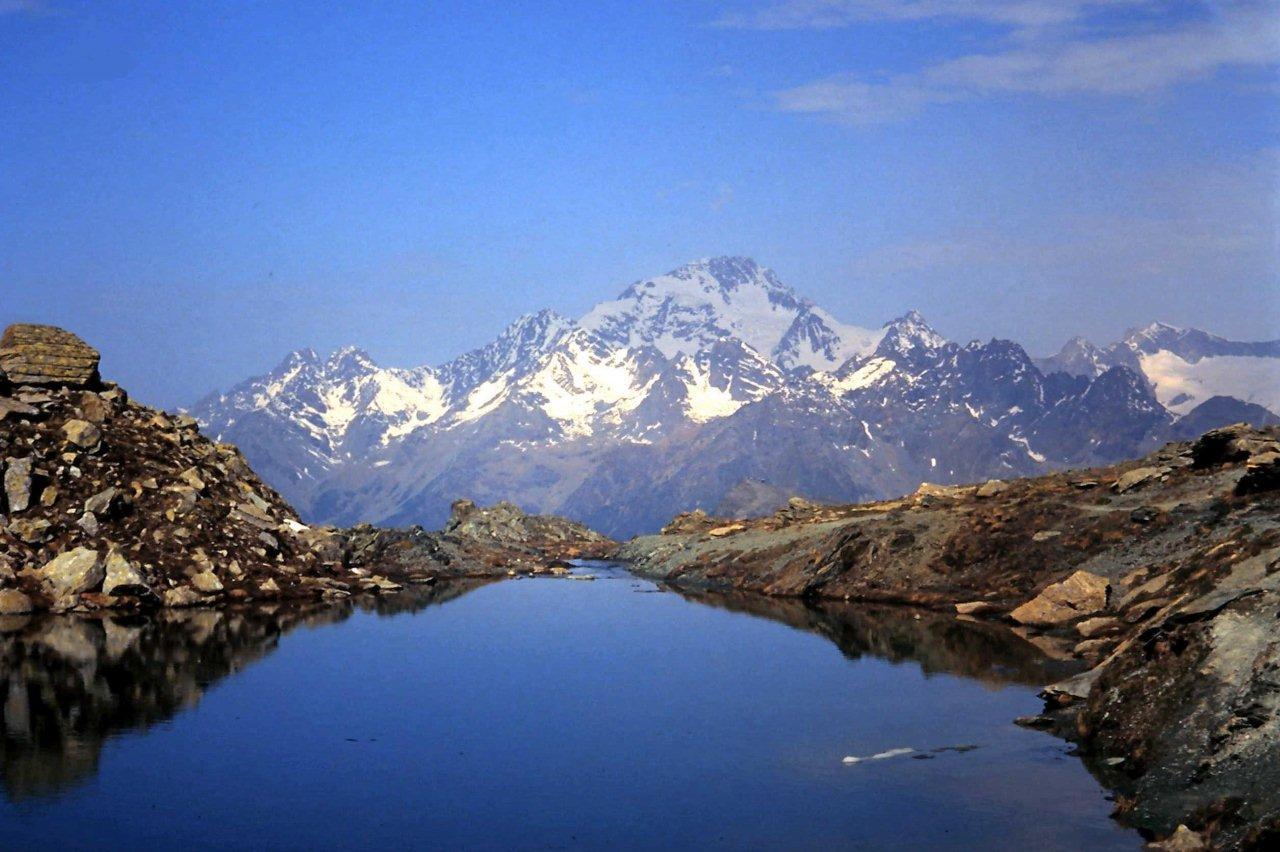 Laghi della lombardia forum natura mediterraneo for Disegni di laghi