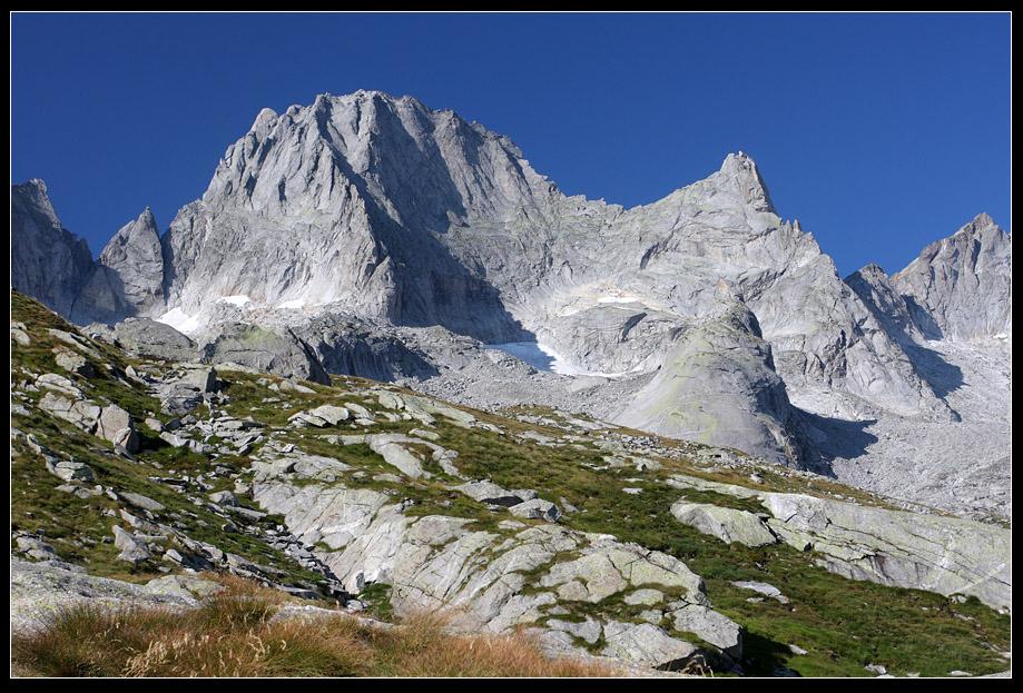 Due cime per un Augurio