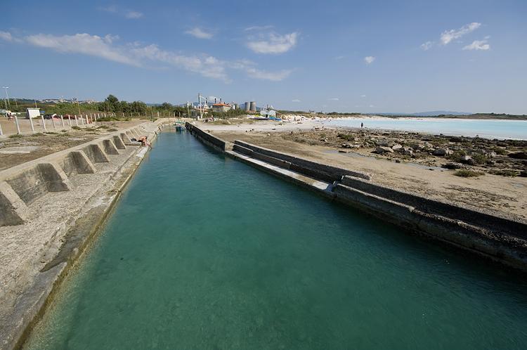 Bagno Lillatro : Bagno lillatro rosignano s ieri i canottieri al lillatro bagno