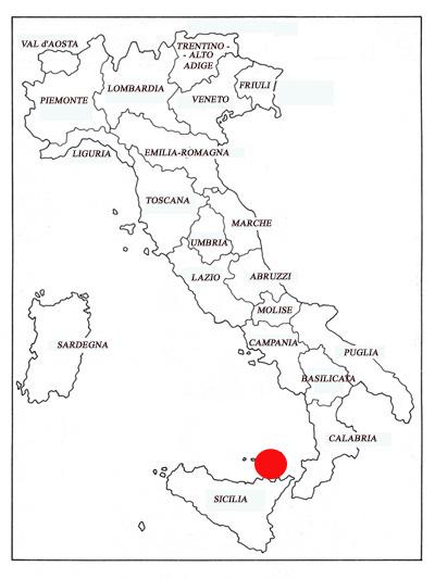 I Limax in Italia (12) - riassunto del Forum