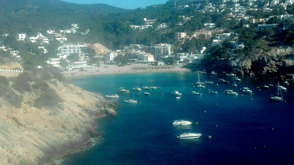 Ibiza ....mon amour