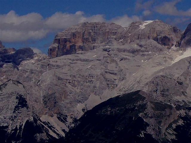 Gli splendidi laghetti di S.Giuliano