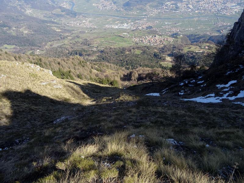 Esposizione Attorno Al Mediterraneo : Fenomeno attorno al sole alone solare forum natura