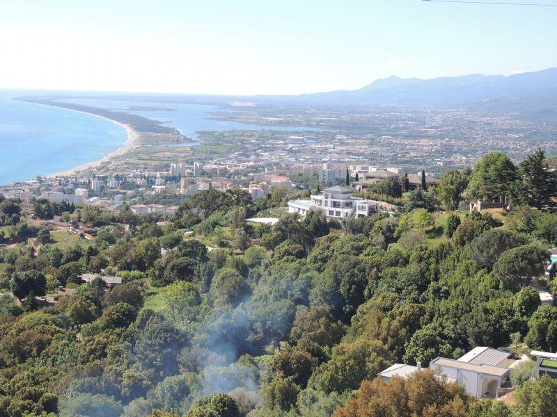 Una settimana in Corsica (Haute Corsica)