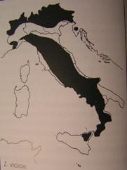 Chiave per gli Zigenidi d''Italia