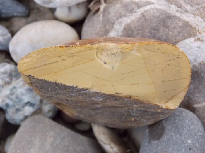 Karakteristik Jenis-Jenis Batuan   Geograph88