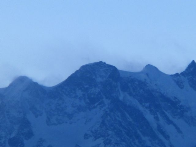 Mottarone: il Balcone del Piemonte