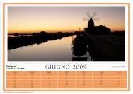 Calendario NM