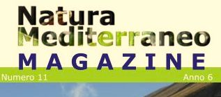 Natura Mediterraneo Magazine